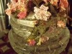 Masa çiçeği