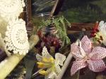 sibelin çiçekleri